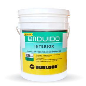 enduido-interior-durlock-20lts