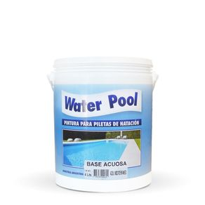 water-pool-pintura-para-piletas-azul-al-agua-4lt