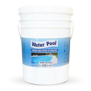 water-pool-pintura-para-piletas-azul-al-agua-20lt