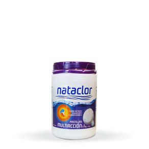 pastillas-de-color-multiaccion-nataclor-1kg