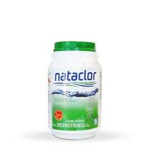 cloro-activo-instanteneo-nataclor-5kg