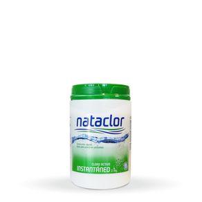 cloro-activo-instanteneo-nataclor-1kg