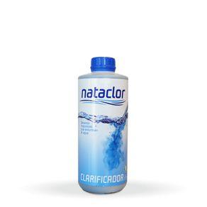 clarificador-liquido-1lt-nataclor