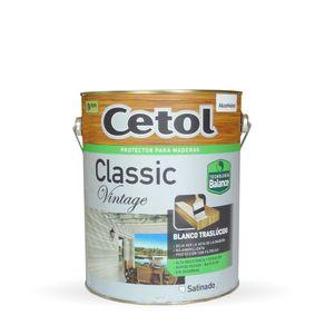 cetol-classic-vintage-4lt-blanco-akzo-nobel