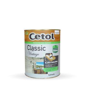 cetol-classic-vintage-1lt-blanco-akzo-nobel