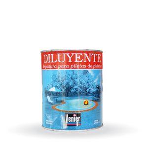diluyente-venier-pintura-piletas-plastico-1lt