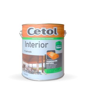 cetol-interior-balance-4lts