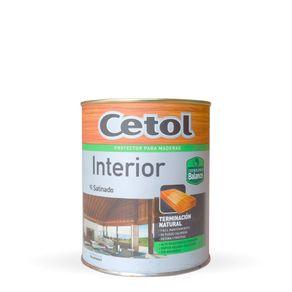 cetol-classic-balance-1lt