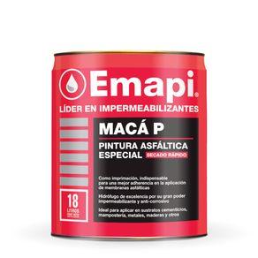 pintura-asfaltica-maca-p-emapi-18lts