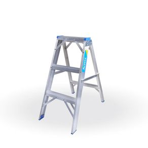 escalera-familiar-de-aluminio-3-escalones-alpina