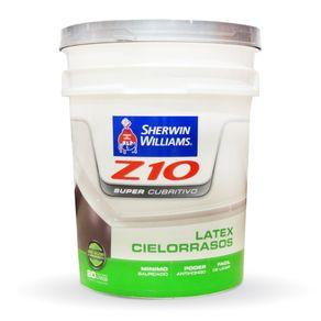 Z10-SUPER-CUBRITIVO-20LT-CIELORRASOS