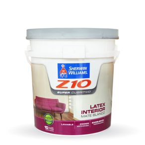 z10-latex-interior-mate-blanco-10-litros