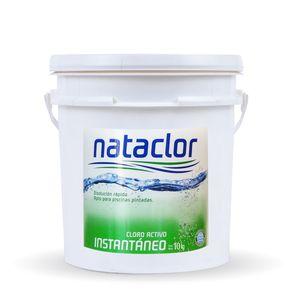 Cloro-Activo-Instantaneo-10kg-Nataclor