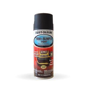 aerosol-para-paragolpes-rust-oleum