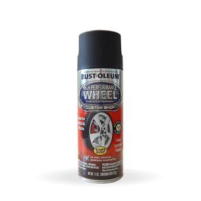 aerosol-para-llantas-rust-oleum-negro