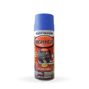 aerosol-para-motor-alta-temperatura-azul-rust-oleum