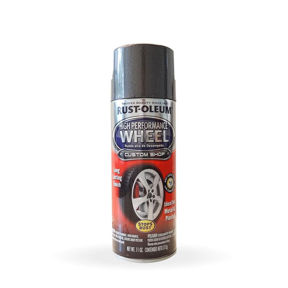 aerosol para llantas de auto rust oleum prestigio prestigioweb. Black Bedroom Furniture Sets. Home Design Ideas