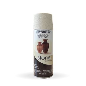 aerosol-imitacion-piedra-rust-oleum-blanco