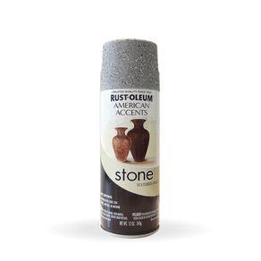 aerosol-imitacion-piedra-rust-oleum-gris