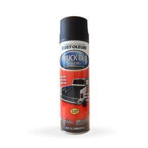 aerosol-rust-oleum-para-caja-de-camioneta