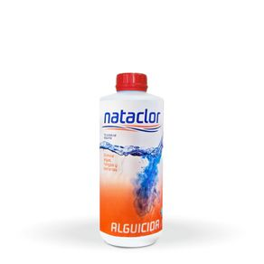 nataclor-alguicida-liguido-1lt