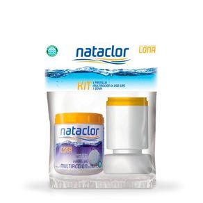 nataclor-kit-cloro-piletas-de-lona