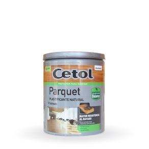cetol-parquet-plastificante-satinado-1lt