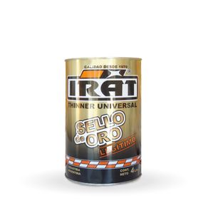 thinner-universal-sello-de-oro-Irat-4lt