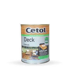 Cetol-Deck-Satinado-1LT