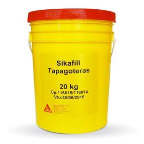 sikafill-tapagoteras-impermeabilizante-20-kg-sika-prestigio-871011-MLA20460327781_102015-F