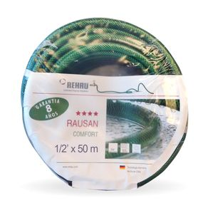manguera-reforzada-rausan-rehau-comfort-12-50