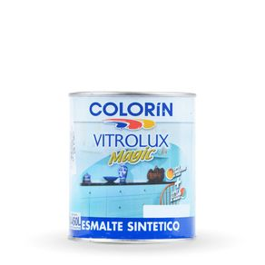 Vitrolux-Magic-Esmalte-Sintetico-Mate-045-Colorin