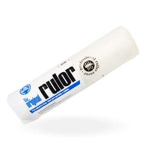 Repuesto-Rulor-Lana-Natural-Marfil-40x22