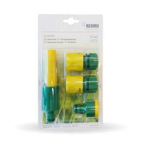 kit-lanza-de-riego-rehau-manguera-1-2