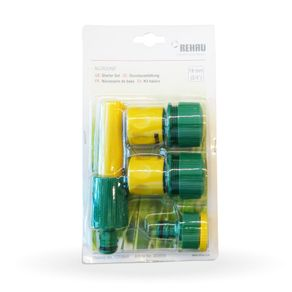 kit-lanza-de-riego-rehau-manguera-3-4