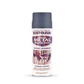 Rust-Oleum-Antioxido-Texturado-340gr