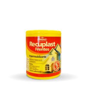 Sinteplast-Recuplast-Frentes-1LT