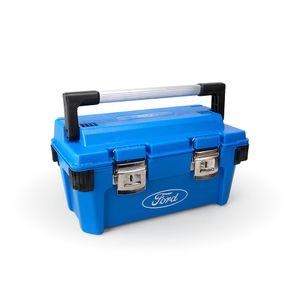 Ford-Caja-Herramientas-Plastica