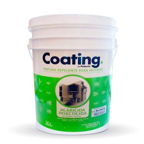 latex-interior-polacrin-coating-20lts