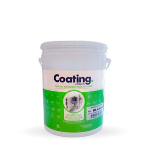 latex-interior-coating-polacrin-4lts