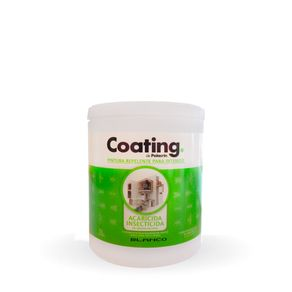 latex-interior-coating-polacrin-1-lt