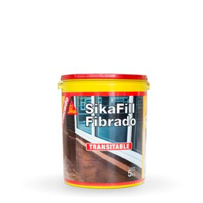 sikafill-fibrado-blanco-5kgs