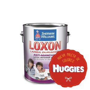 COLORES-HUGGIES-LOXON-ANTIMANCHAS-INT.-MATE-4LTS
