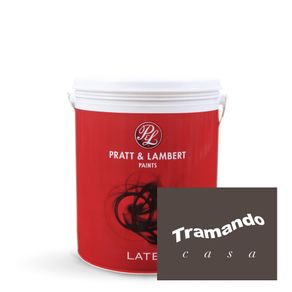 COLORES-TRAMANDO-LATEX-INTERIOR-MATE-4LT