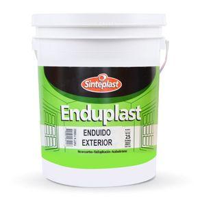 ENDUPLAST-ENDUIDO-PARA-EXTERIOR-25-KGS
