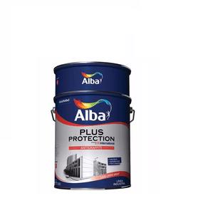 ESMALTE-ANTIGRAFFITI-PLUS-PROTECTION-ALBA-1LT