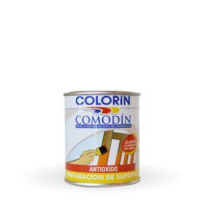 colorin-antioxido-025