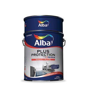alba-plus-protection-tanques-piletas