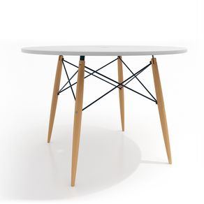 mesa-eames-drawer-blanca