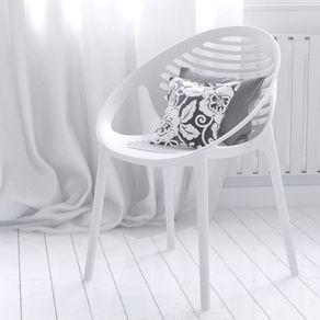 silla-tig-blanca